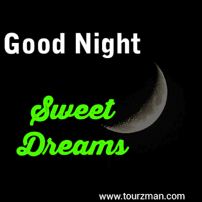 good night sweet dreams images for friends and family