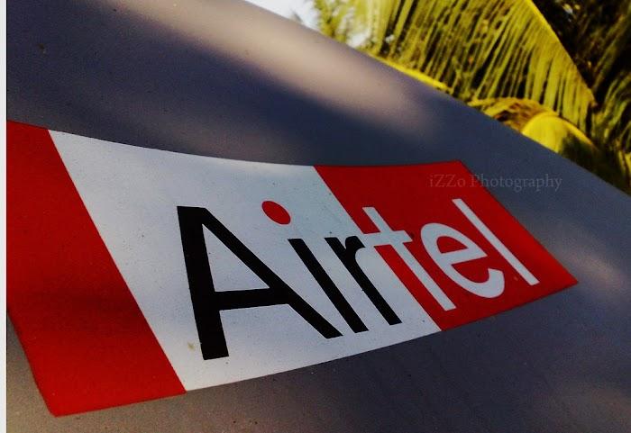 4G में 5G इंटरनेट स्पीड : Airtel internet ki speed kaise badhaye in hindi