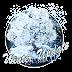Lançamento do Update de Inverno