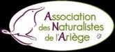 http://www.ariegenature.fr/