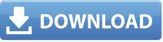 https://hearthis.at/tabell-tanzania/amber-lulu-ft-mr-t-touch-vungawwwtabelltzcom/download/