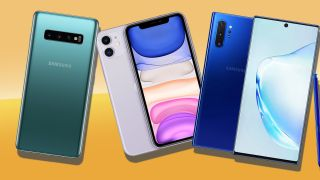 This is the best selling smartphone in the world, click through to see the complete list!