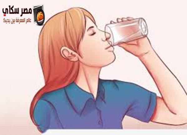 طرق علاج الباسور أثناء الحمل وأسباب حدوثه Hemorrhoids