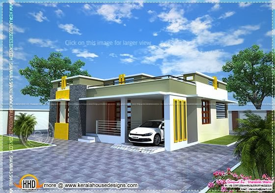 Villa Type 2 Bedroom Modern Kerala Home Design with Free Plan - Free on 300 sq ft house designs, 5000 sq ft house designs, 1500 sq ft house designs, 1250 sq ft house designs, 900 sq ft house designs, 1600 sq ft house designs, 1700 sq ft house designs, 1400 sq ft house designs, 1800 sq ft house designs, 200 sq ft house designs, 2500 sq ft house designs, 1750 sq ft house designs, 800 sq ft house designs, 1100 sq ft house designs, 250 sq ft house designs, 2400 sq ft house designs, 400 sq ft house designs, 600 sq ft house designs, 2000 sq ft house designs, 1000 sq ft house designs,