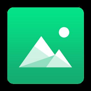 Piktures Premium – Beautiful Gallery v2.6 Mod Apk