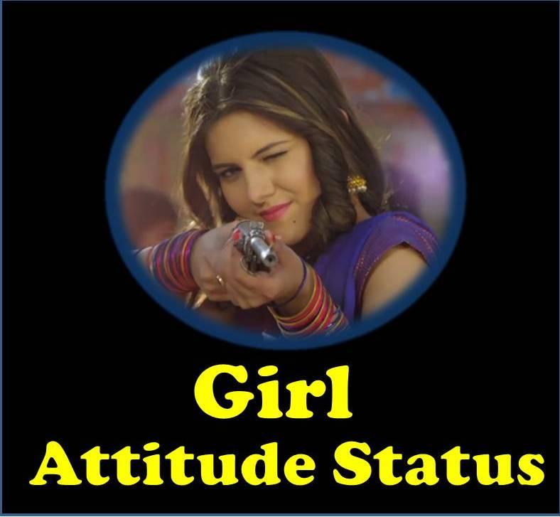 50+ Cute,Cool Status For Girls | Best Romantic Stylish Girls