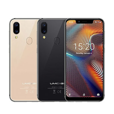 March 2019 budget smartphone deals (4)