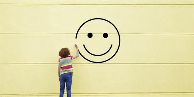 Estar bem consigo mesmo é melhor do que estar bem com todos