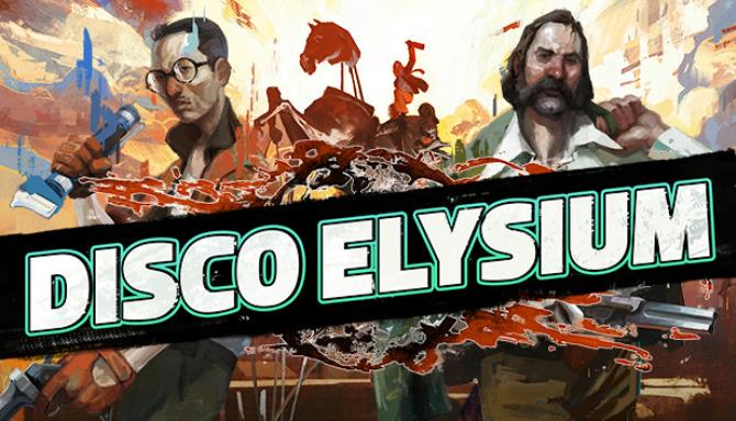 Disco Elysium. How to speed up time?
