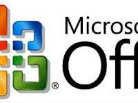 Macam Macam Microsoft Office Lengkap dengan Fungsinya