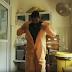 சுகாதார அமைச்சு மற்றும் WHO இன் செய்தி ! (VIDEO)