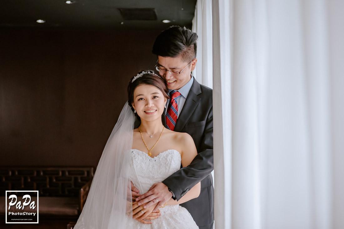 婚攝,桃園婚攝,婚攝推薦,就是愛趴趴照,婚攝趴趴,自助婚紗,類婚紗,故宮晶華,晶華婚攝,PAPA-PHOTO,PAPA婚攝