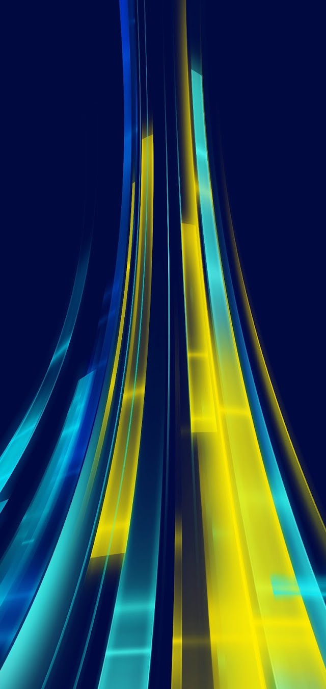 Wallpapers Samsung Galaxy Note 10 - Pack 1