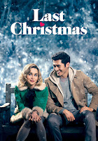 Last Christmas 2019 Dual Audio [Hindi-DD5.1] 720p & 1080p BluRay