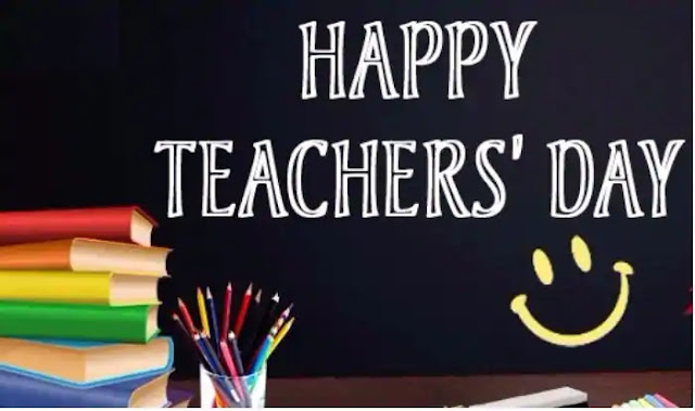 Teachers Day Pics for Whatsapp