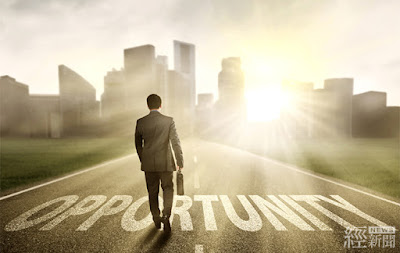 中小企業投資再添3家  累積投資51億元