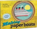 http://theplayfulotter.blogspot.com/2016/03/making-paper-boats.html