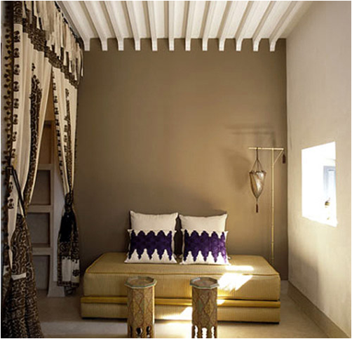 Moroccan Room Design Ideas: Key Interiors By Shinay: Moroccan Bedroom Design Ideas