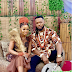[Gist] What If I Marry Flavour - Chidima [Must Read