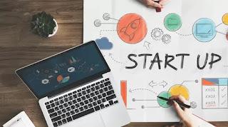 Pengertian Apa Itu Startup dan Perkembangan Bisnis Startup di Indonesia