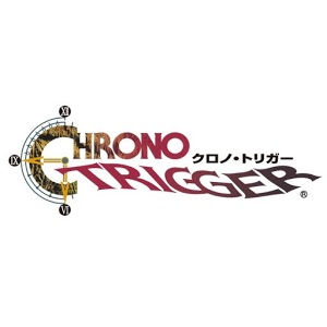 Game Chrono Trigger v1.0.7 Mod Apk Data Update Terbaru