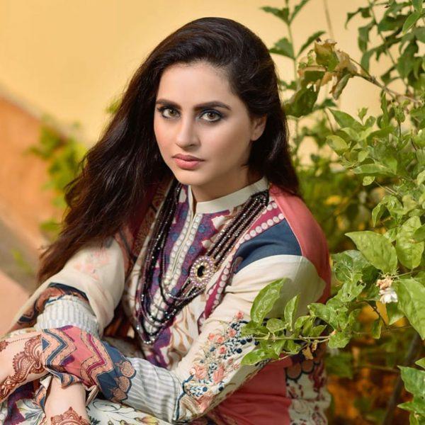 Eid-ul-Fitr Day3 | Here is Pakistani Celebrities enjoying it