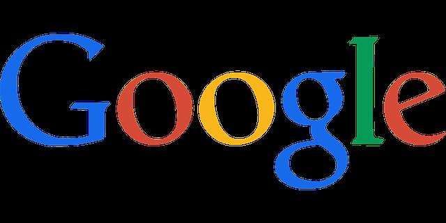 New Google Chrome DevTools and improvements