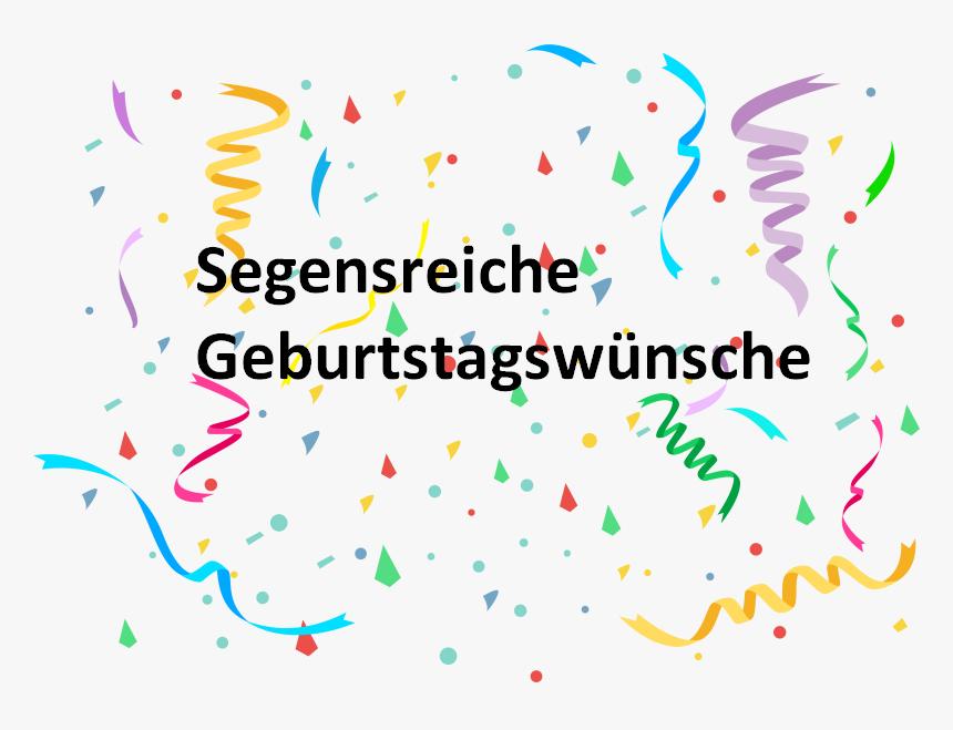 50+ Segensreiche Geburtstagswünsche - Gesegnete Geburtstagswünsche