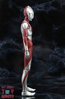 S.H. Figuarts Ultraman (Shin Ultraman) 05