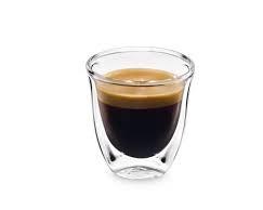 طريقة عمل قهوة الاسبريسو