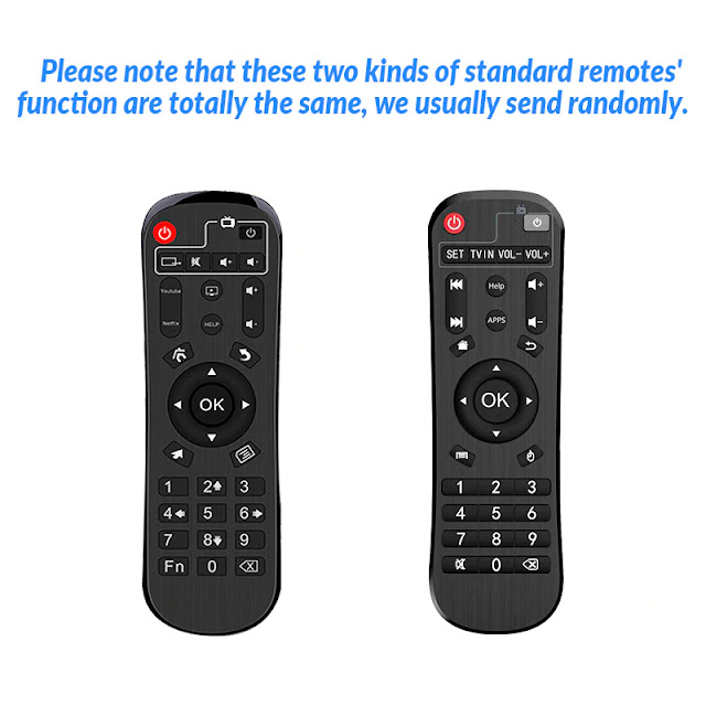 Transpeed Android 11 TV BOX 2.4G&5.8G Wifi 16G 32G 64G 128G 4k 3D TV receiver Media player HDR+ High Qualty Very Fast Box