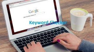 Keyword Checker Gratis Alternatif Keyword Planner