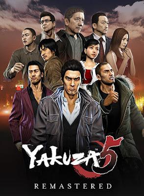 لعبة,yakuza,yakuza remastered collection,yakuza 5,yakuza remastered,yakuza 4,تحميل لعبة 9mm للاند,تحميل لعبة god of war,لعبة yakuza 7,لعبة yakuza 0,تحميل لعبة 9mm للاندرويد,تحميل لعبة 9mm للاندرويد مهكرة,تحميل لعبة god of war على ppsspp,remastered,yakuza 3,yakuza 7,yakuza 0,تحميل لعبه9mm,تختيم لعبة باتلفيلد 5,لعبة ياكوزا 7,yakuza like a dragon,battlefield vietnam remastered,yakuza zero,yakuza 0 review,تحميل جتاv للاندريد,تحميل 9mm للاندرويد,yakuza 6,تحميل دايلر,yakuza zero part 1