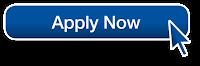 Vbu undergraduate b.a b.com b.sc Vocational Courses Form Apply link