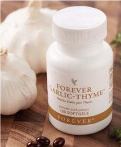 http://1.bp.blogspot.com/-tis5w9j-Lq4/UTb_UJpGg_I/AAAAAAAAAT4/H81zoX8Ah9I/s1600/garlic-thyme.png