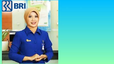 Syarat Buka Rekening BRI Terbaru