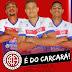 Atlético de Alagoinhas confirma retorno de ex divisão de base e mais três destaques do Intermunicipal 2019.