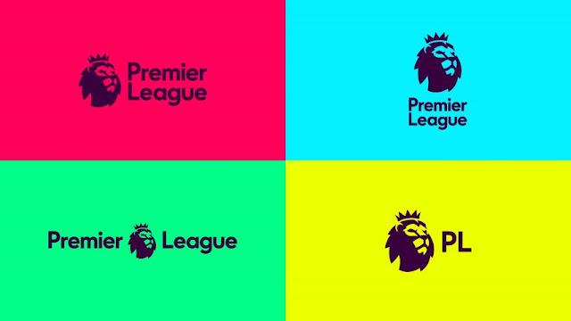 premier-league-rediseños-de-marca-minimalistas