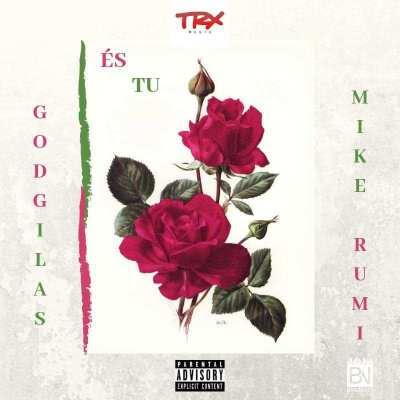 GodGilas – És Tu (feat. Mike Rumi) 2019 DOWNLOAD