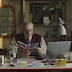 Συγκινητική Χριστουγεννιάτικη διαφήμιση - Εκατομμύρια views σε λίγες μέρες (video)
