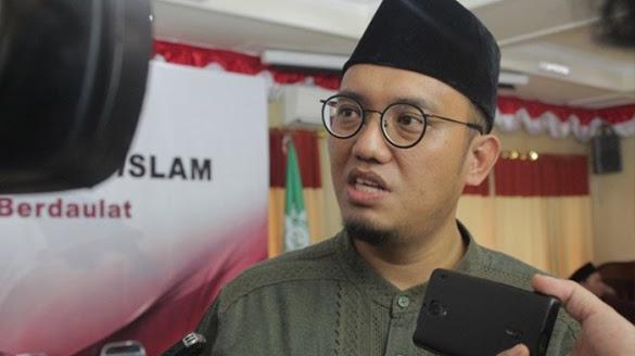 Tidak Ada Pidana di Penggerudukan Radar Bogor, Dahnil Sebut Ketidakadilan Dipertontonkan