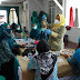 Pjs TP PKK Pesibar Motivasi Kerajinan Keong