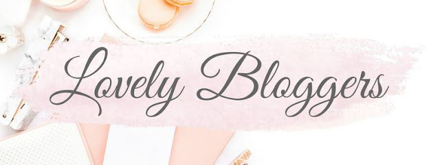 https://www.facebook.com/groups/lovelybloggers/