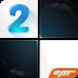Piano Tiles 2 1.2.0.963 APK Free Download