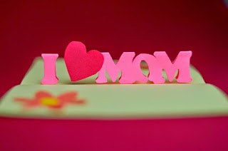Happy Mother's day image 2017
