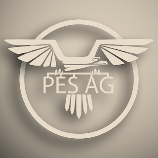 PESAG Patch