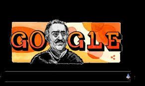 Google' Doodle Remembers Actor Amrish Puri' On Birthday