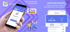 ksp dana cepat pinjaman online