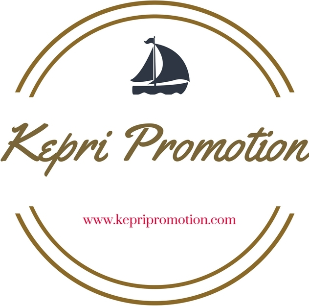 Kepri Promotion