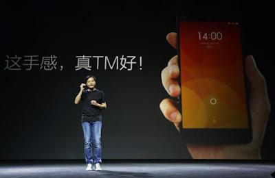 Xiaomi Mi 5S specs leak 6 GB RAM, SD 821 SoC, and 16 MP camera with OIS
